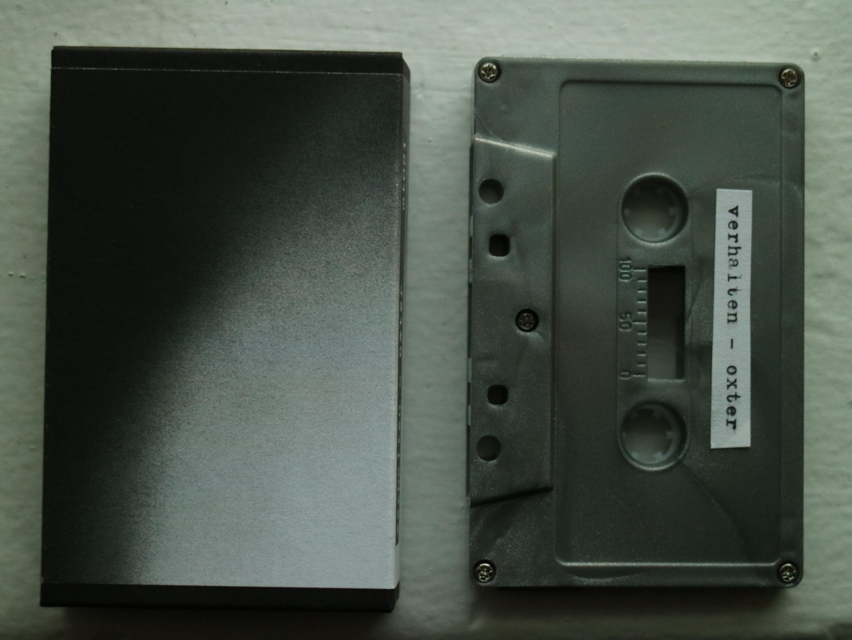 mt021-vh_oxter-tape