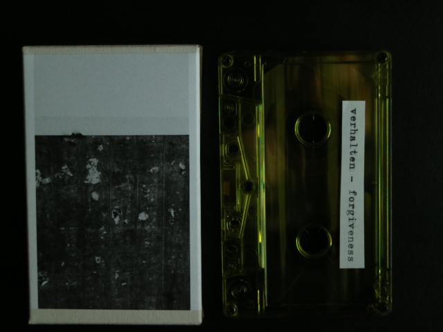 mt022-vh-forgiveness-tape